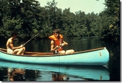 canoe-fisherman-4