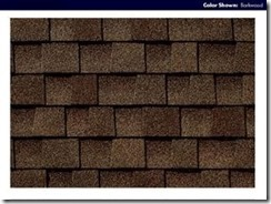 Gulfport New Roofing