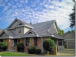 Gulfport-ms-roofing